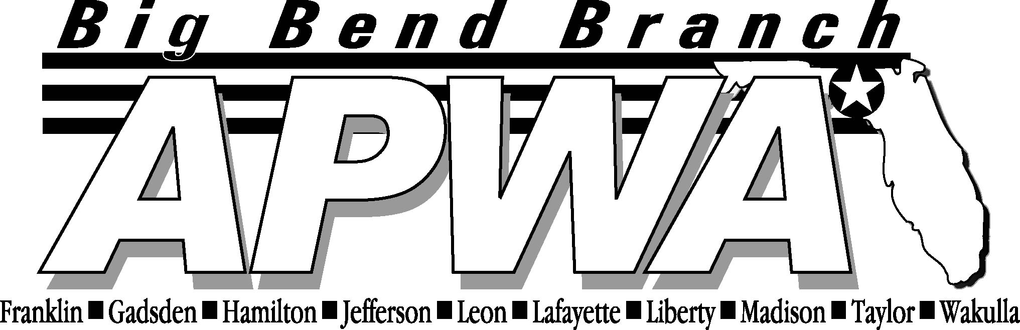 Big_Bend_Logo