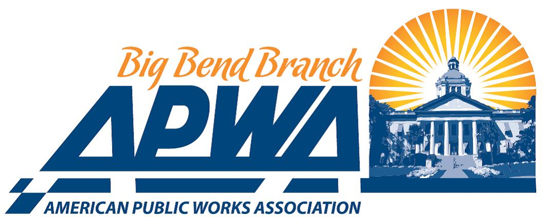 FL Big Bend branch logo3_small