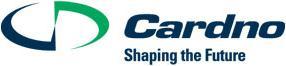 Cardno Logo Banner