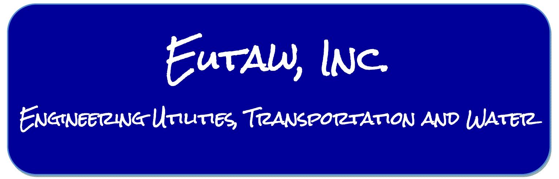 Eutaw Logo